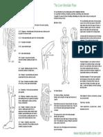 liver-meridian.pdf