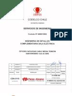 A13M450-CAL-4220-EE-004_0