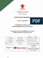 A13M450-CAL-4220-EE-006_1