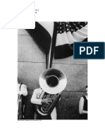 analyse_image.pdf