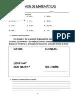 EXAMEN DE MATEMÁTICAS1.pdf