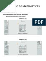 30 MARZO-MATEMATICAS.pdf