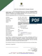 2.Certificación de Cumplimiento gco-gcl-f045).doc