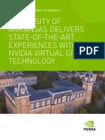 vgpu-university-arkansas