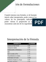 Evaluación de formulaciones (1).pdf