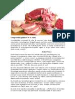 Composición química de la carne.docx