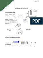 Anexo 07 Cálculo ESPIGA(Ok)
