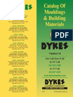 Dykes-Lumber-Co-2018-Moulding-Catalog