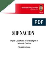 Sistema_Integrado_de_Informacion_financiera_SIIF.pdf
