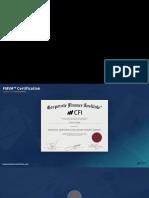 ReadingFinancialStatementsCoursePresentation-200124-113632