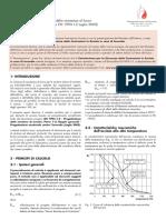 nomogramma.pdf