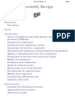 Manuale-Catia-v5-Assembly.pdf