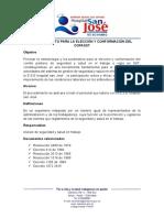 procedimiento_eleccion_copasst