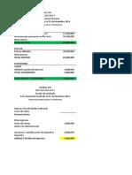 Solucion inventario prestadores de servicios