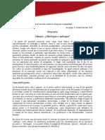 PROYECTO IDEOLOGÏA Y ENFOQUE.docx