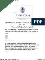 chsl-tier-1-papers-quantitative-aptitude-10-july-2019-afternoon-shift (1).pdf