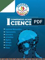 COMPENDIO CIENCIAS TOMO I.pdf