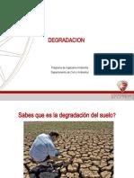 DEGRADACION DEL SUELO.pptx