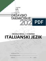 ITA SŠ I, II 2020. SAJT.pdf