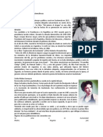 5 escritores eapañala peru guatemal achiele argentina mexico.docx
