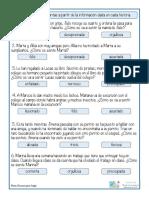 inferencias-emociones.pdf