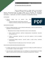 sesion_vii_3u___optimizacion_de_codigo