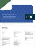 samsung-flip.pdf