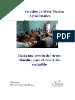 Guia metodologica para la conformacion de Mesas Tecnicas Agroclimaticas .docx