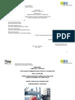 Administracion_Logistica_y_Distribucion.doc