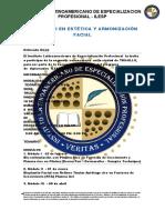 DIPLOMADO-EN-ESTETICA-Y-ARMONIZACION-FACIAL-ILESP-SEDE-TRUJILLO-15-FEBRERO-