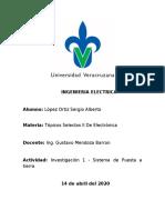 Investigación 1 Sistema de Puesta a tierra.docx