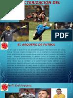 Caracterización del arquero.pptx