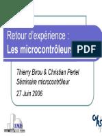 PIC_Presentation_Birou_Pertel