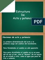 Acto-y-potencia (1)