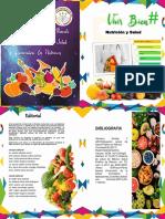 revista nutricuon enpaginada (2).pdf