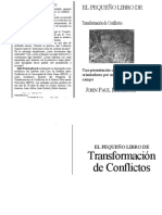 TRANSFORMACIÓN DE CONFLICTOS word.docx