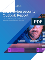 2020 Cybersecurity Outlook Report.pdf