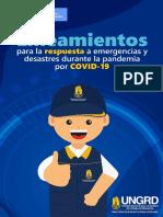 Liěneamientos COVID-19.pdf.pdf