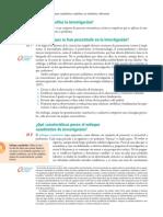 Sampieri_cuali_modulo 1.pdf