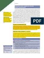 Principios de Administracion Financiera exposicion de   grupo 5  capitulo  6 y 7.pdf
