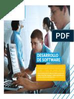 ct-desarrollo-de-software