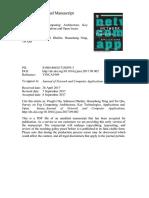 hu2017.pdf
