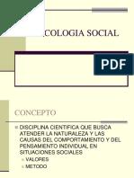 TEMA  PSICOLOGIA SOCIAL (1).pdf