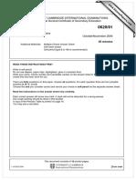 0620_w04_qp_1.pdf