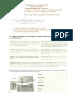 TALLER No. 1 GRADO 10° ETICA (1).docx