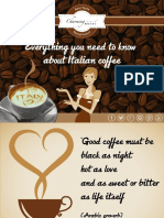 Everything you need to know about Italian coffee.pdf