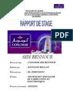 SOUFIAN BELLATI.pdf