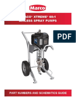 graco-xtreme-60-1-airless-spray-pumps---part-numbers-and-schematics-guide---260m540.pdf