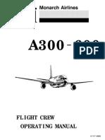 A300-600 FCOM Vol 1.pdf