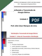PUC_DT_Unidade 3_P1_LT